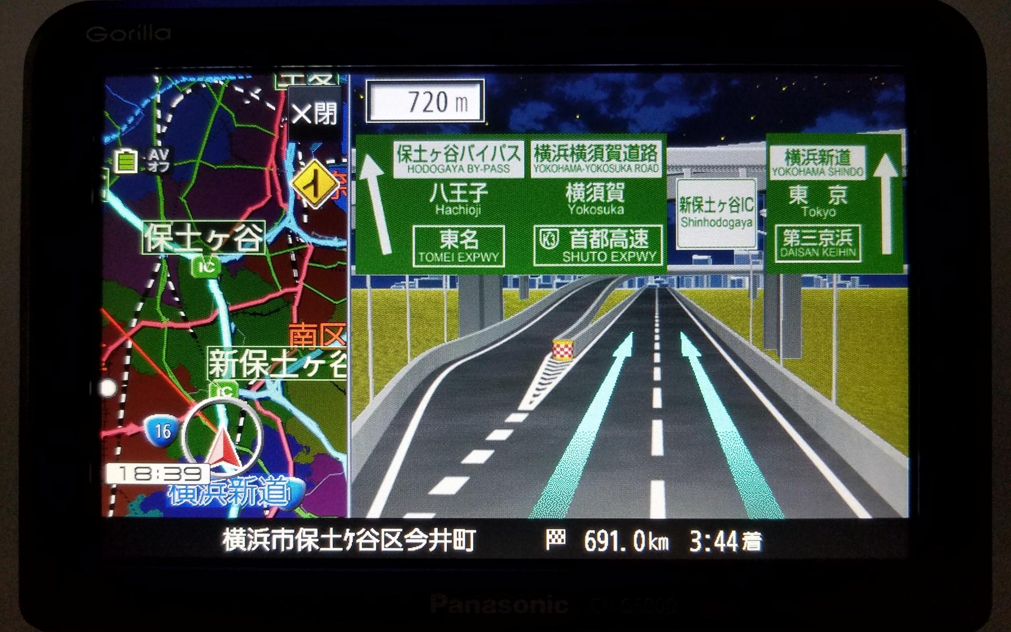 f:id:ToshUeno:20160925183929j:plain