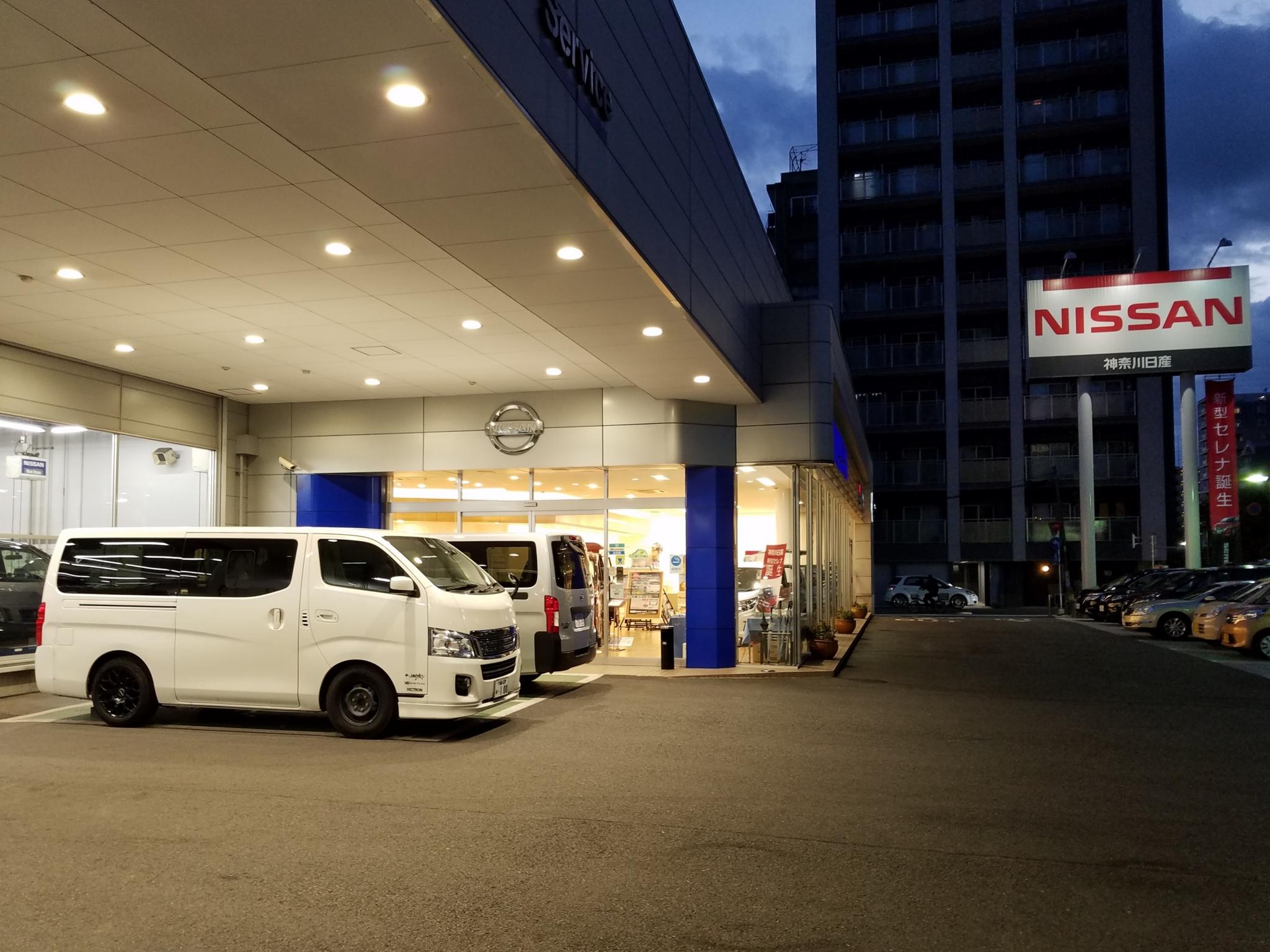 f:id:ToshUeno:20161016171757j:plain