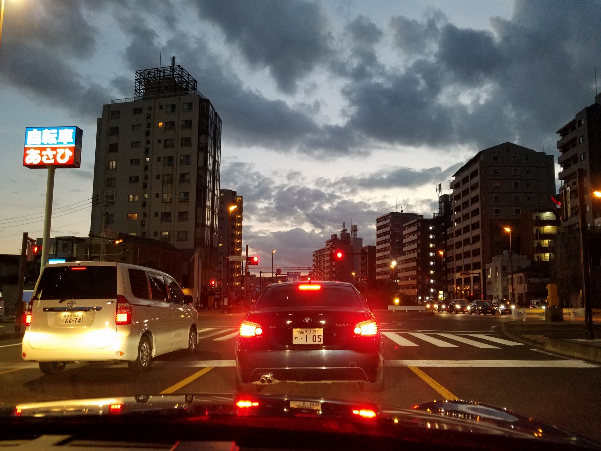 f:id:ToshUeno:20161016172241j:plain