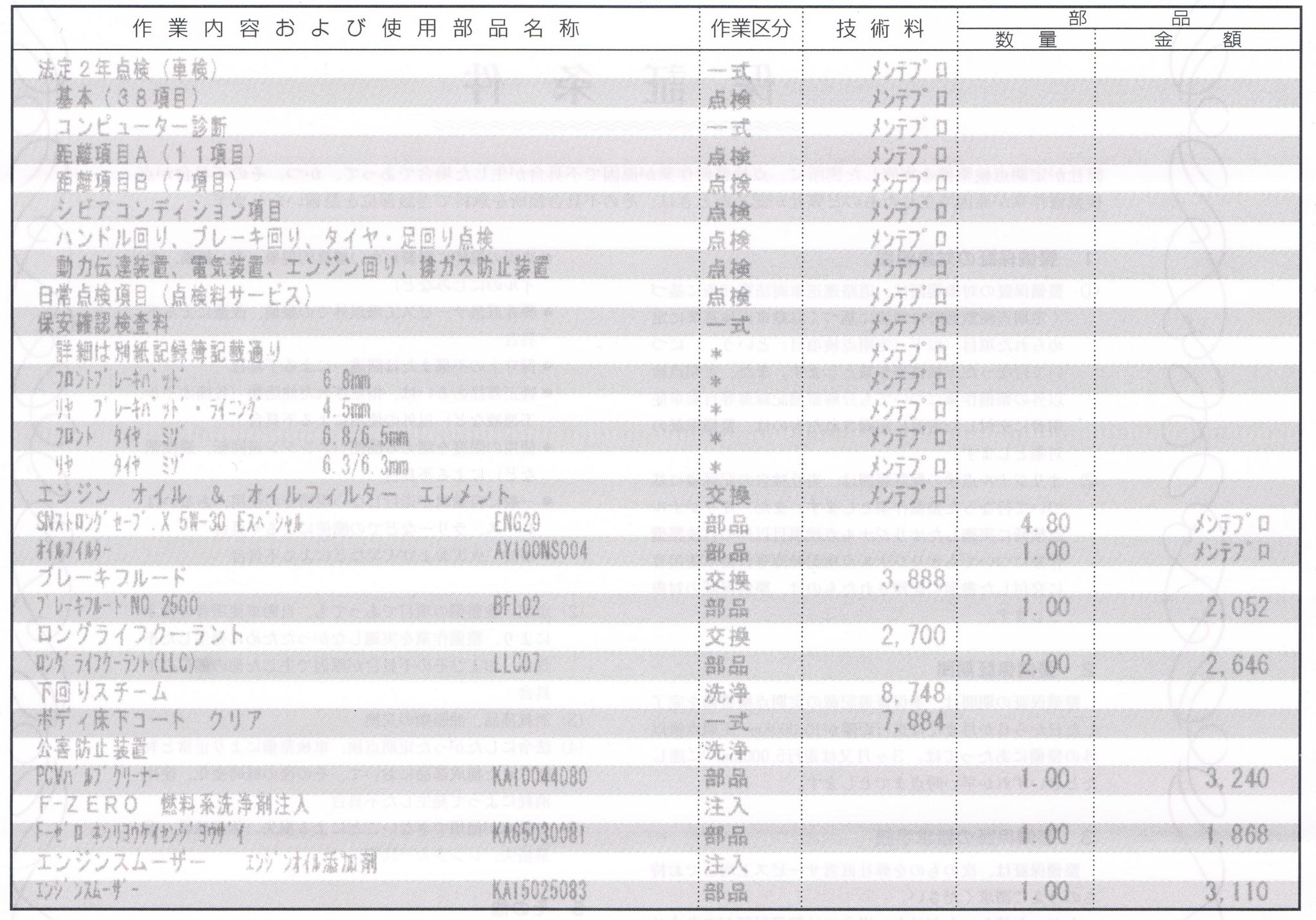 f:id:ToshUeno:20161016223111j:plain