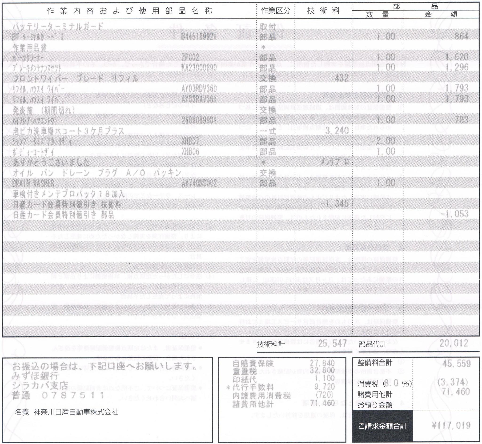 f:id:ToshUeno:20161017000000j:plain