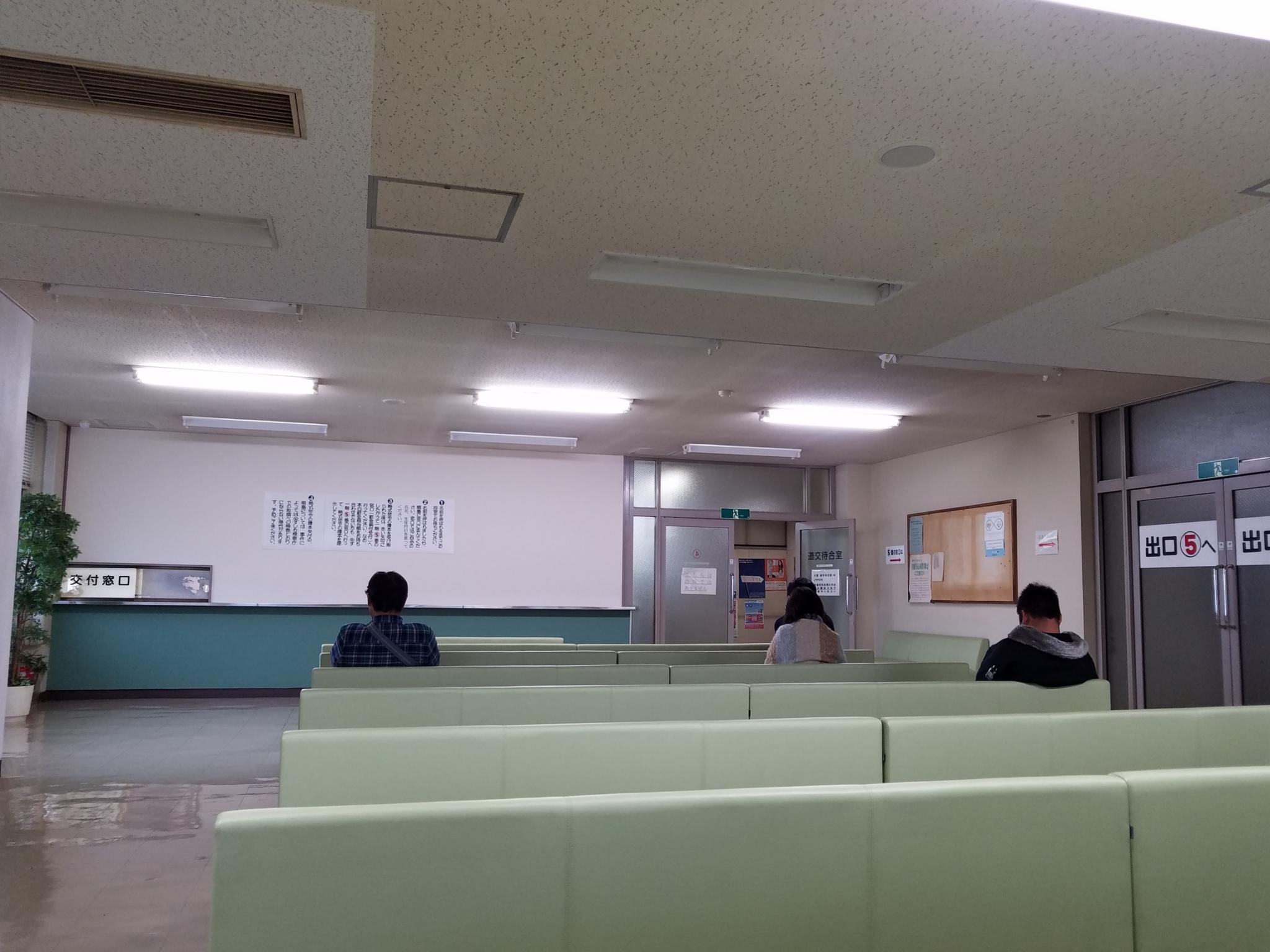 f:id:ToshUeno:20161111140421j:plain