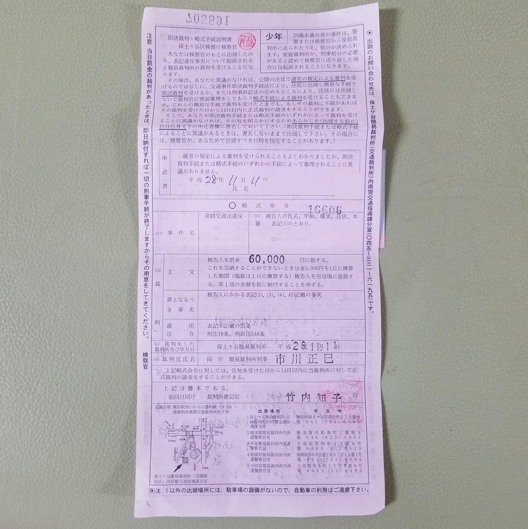 f:id:ToshUeno:20161111142438j:plain