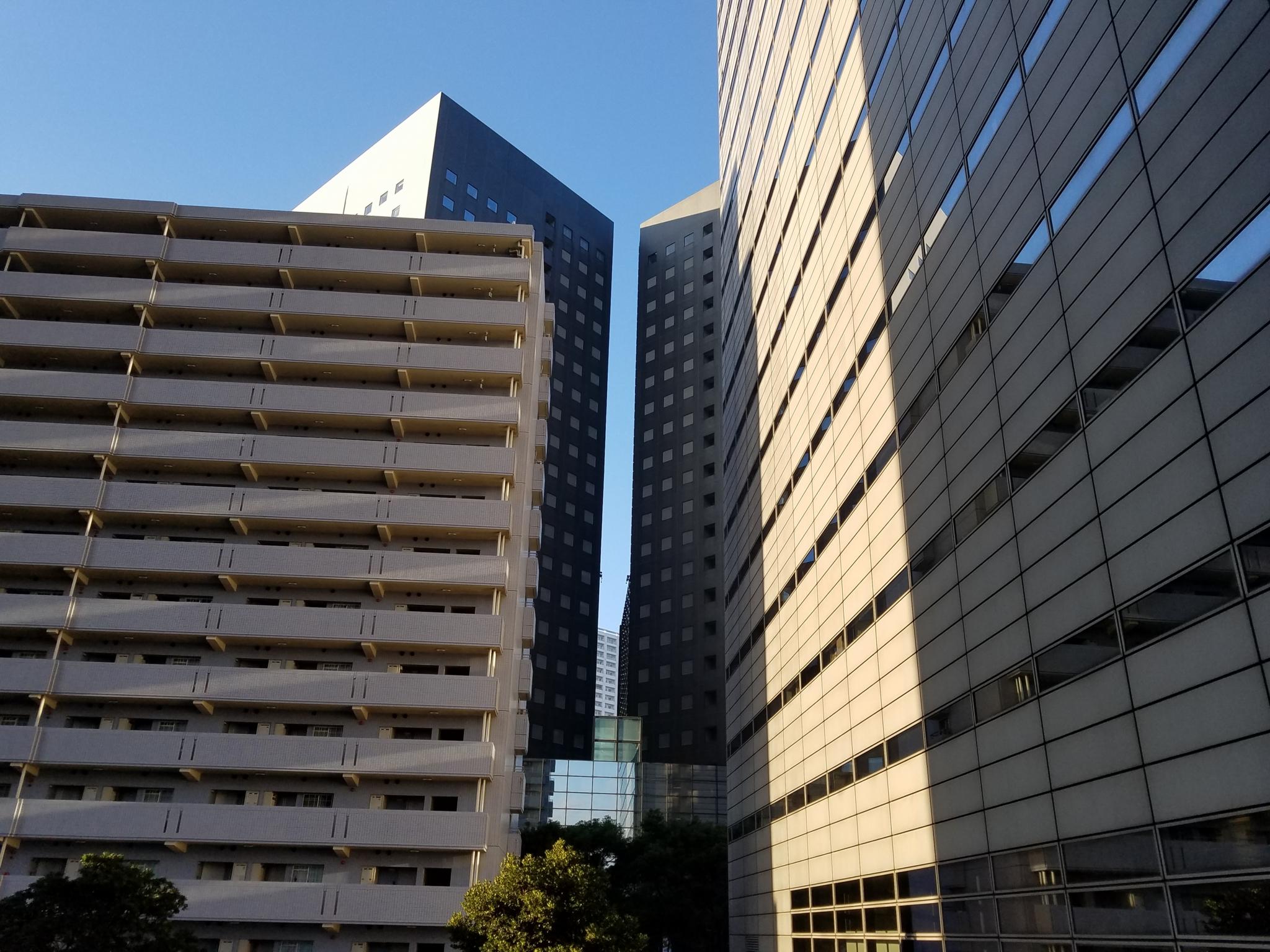f:id:ToshUeno:20161112070722j:plain