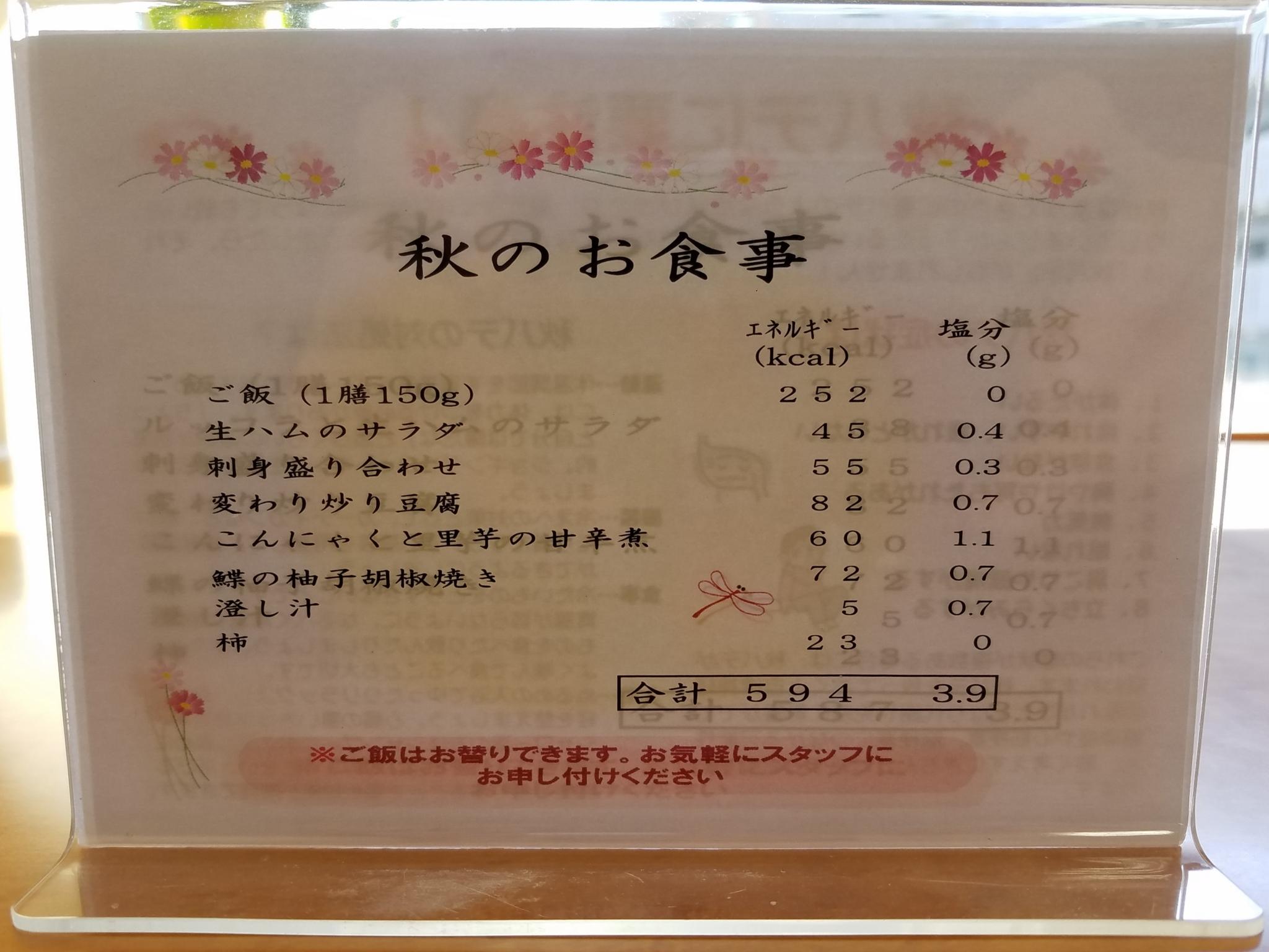 f:id:ToshUeno:20161112100134j:plain