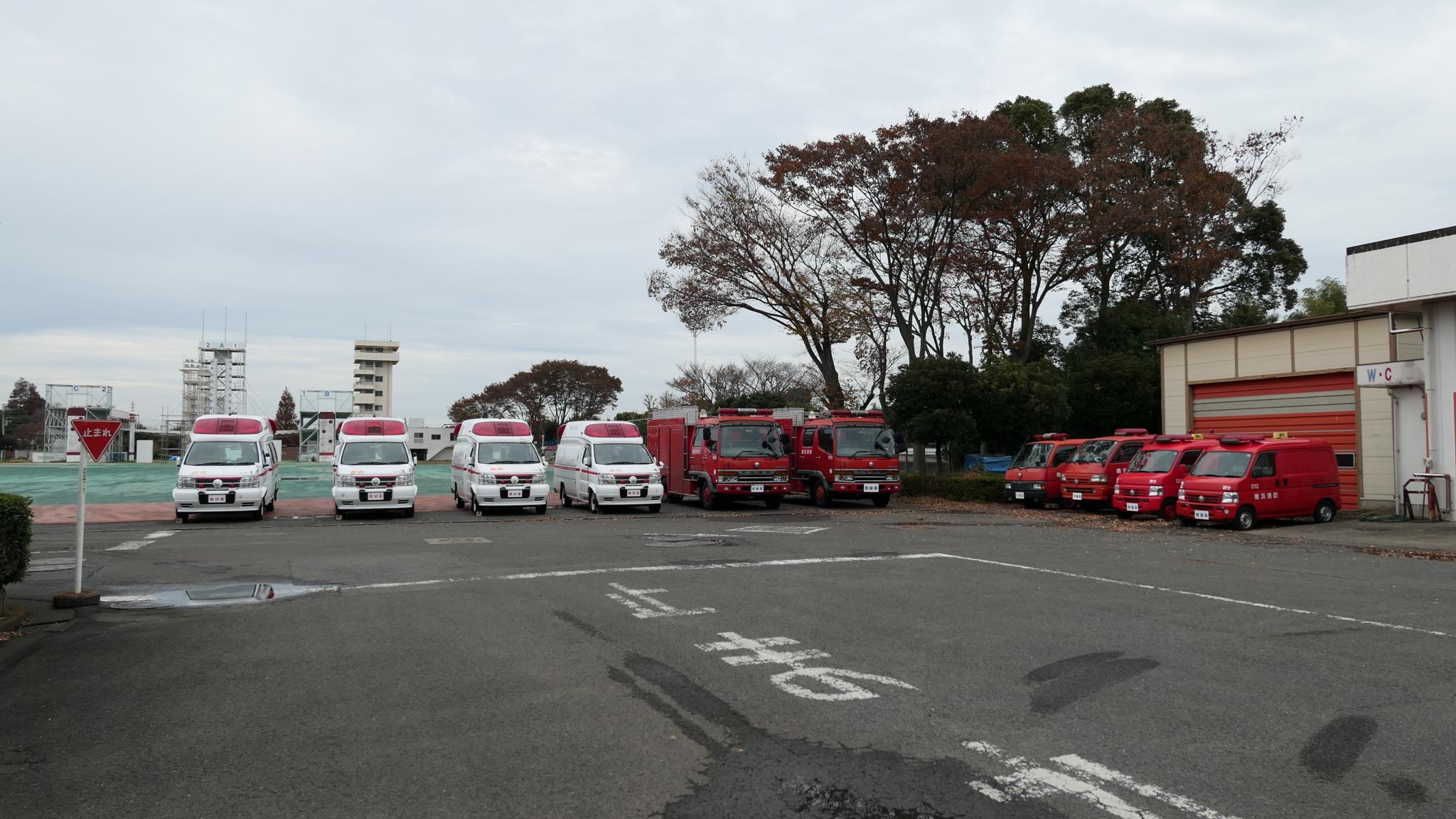 f:id:ToshUeno:20161127134702j:plain