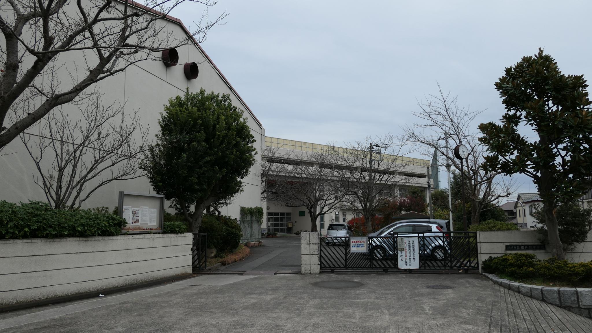 f:id:ToshUeno:20161127142609j:plain