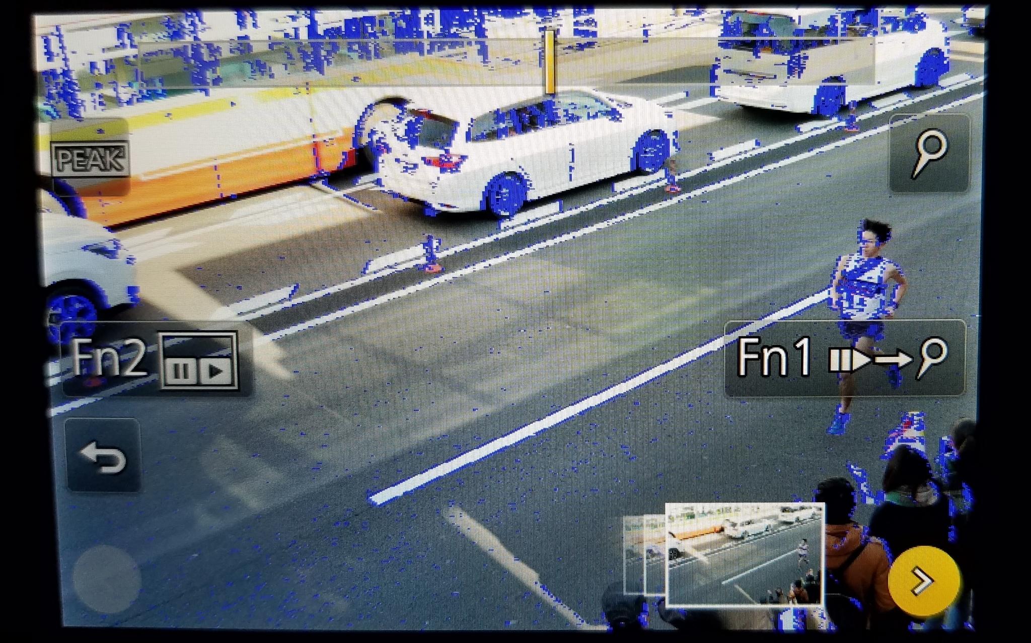 f:id:ToshUeno:20170104223630j:plain