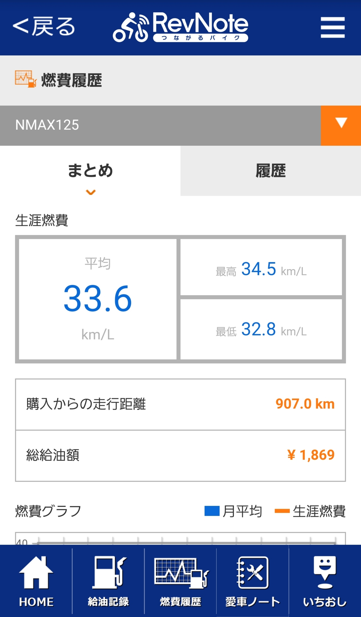 f:id:ToshUeno:20170106184816j:plain