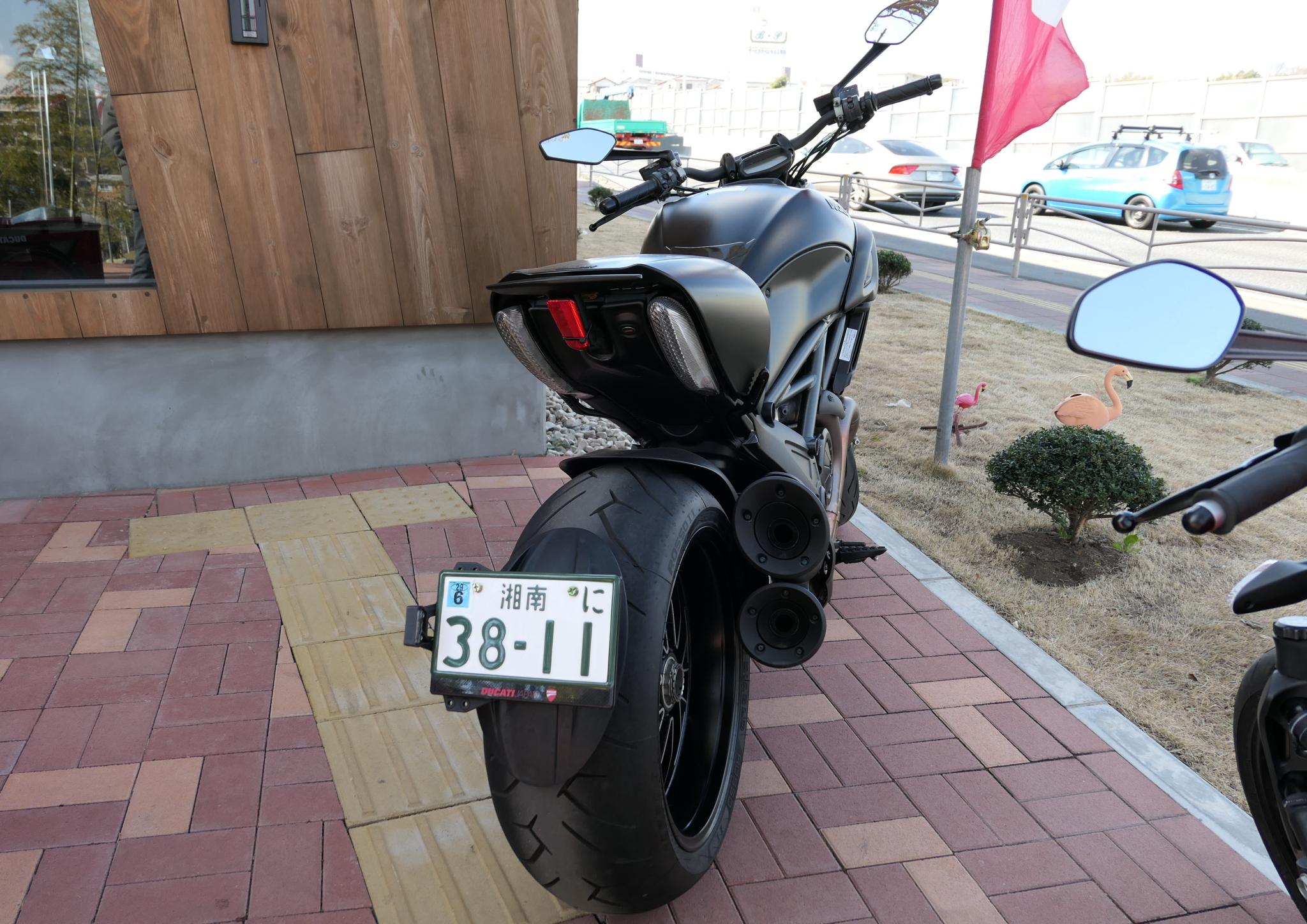 f:id:ToshUeno:20170225103309j:plain