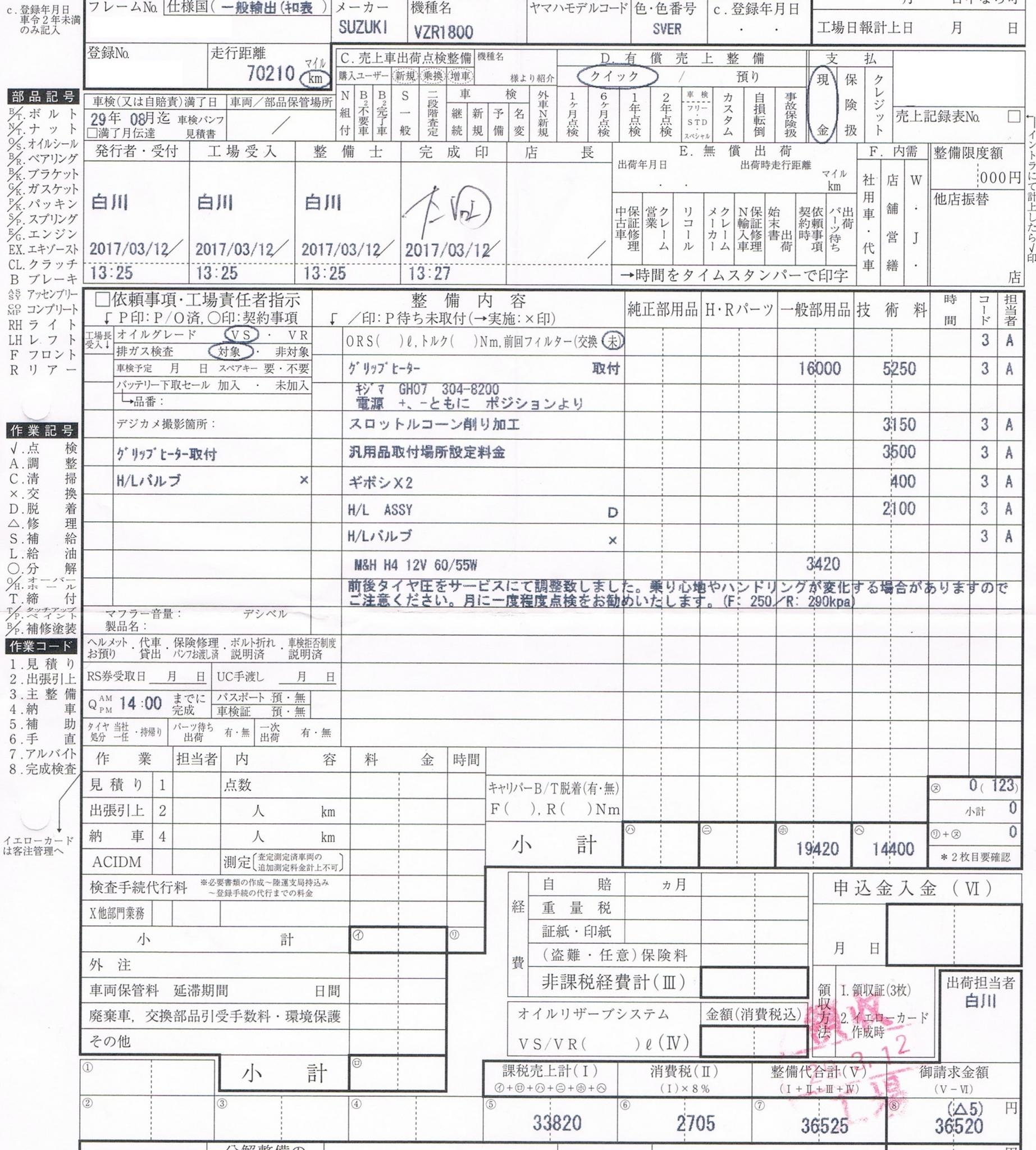 f:id:ToshUeno:20170312221500j:plain