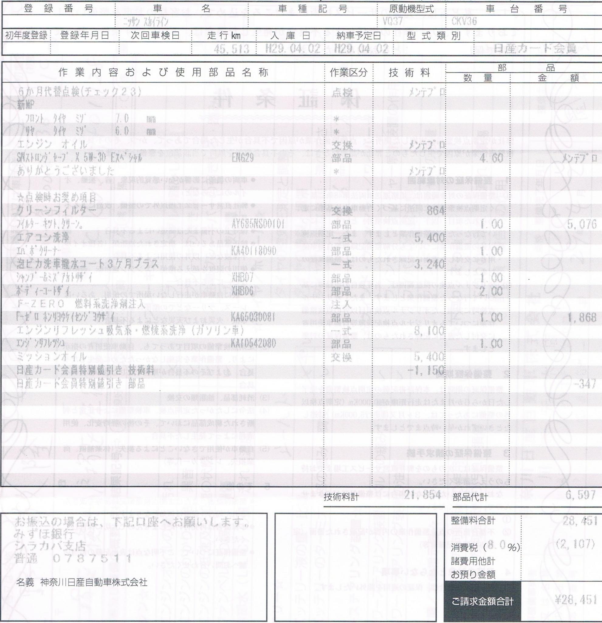 f:id:ToshUeno:20170402203112j:plain