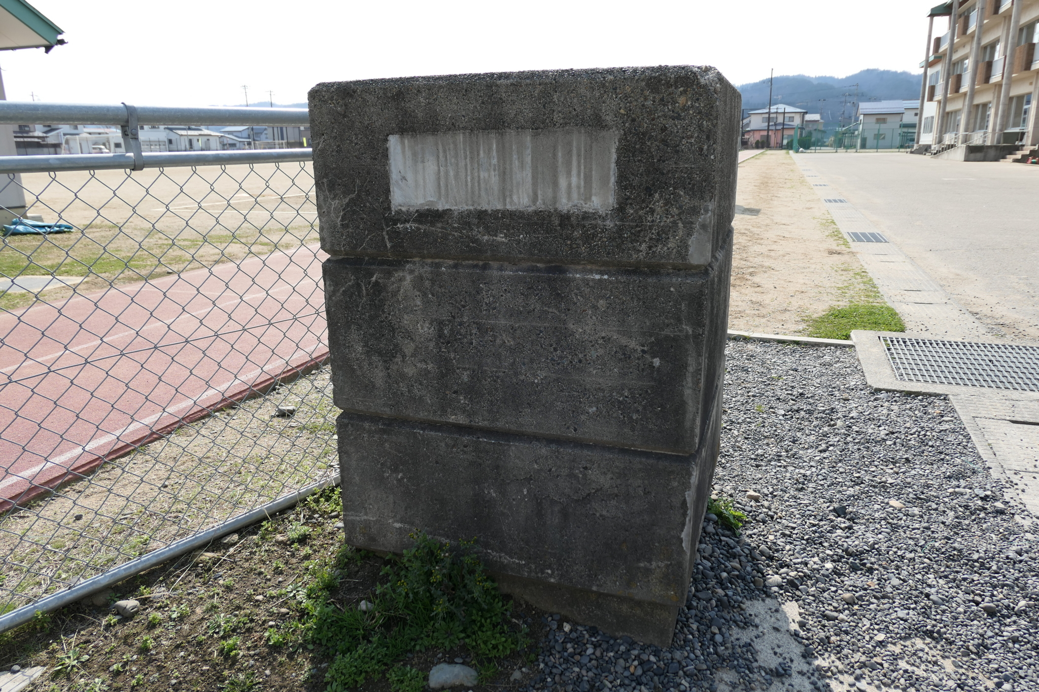 f:id:ToshUeno:20170414143442j:plain