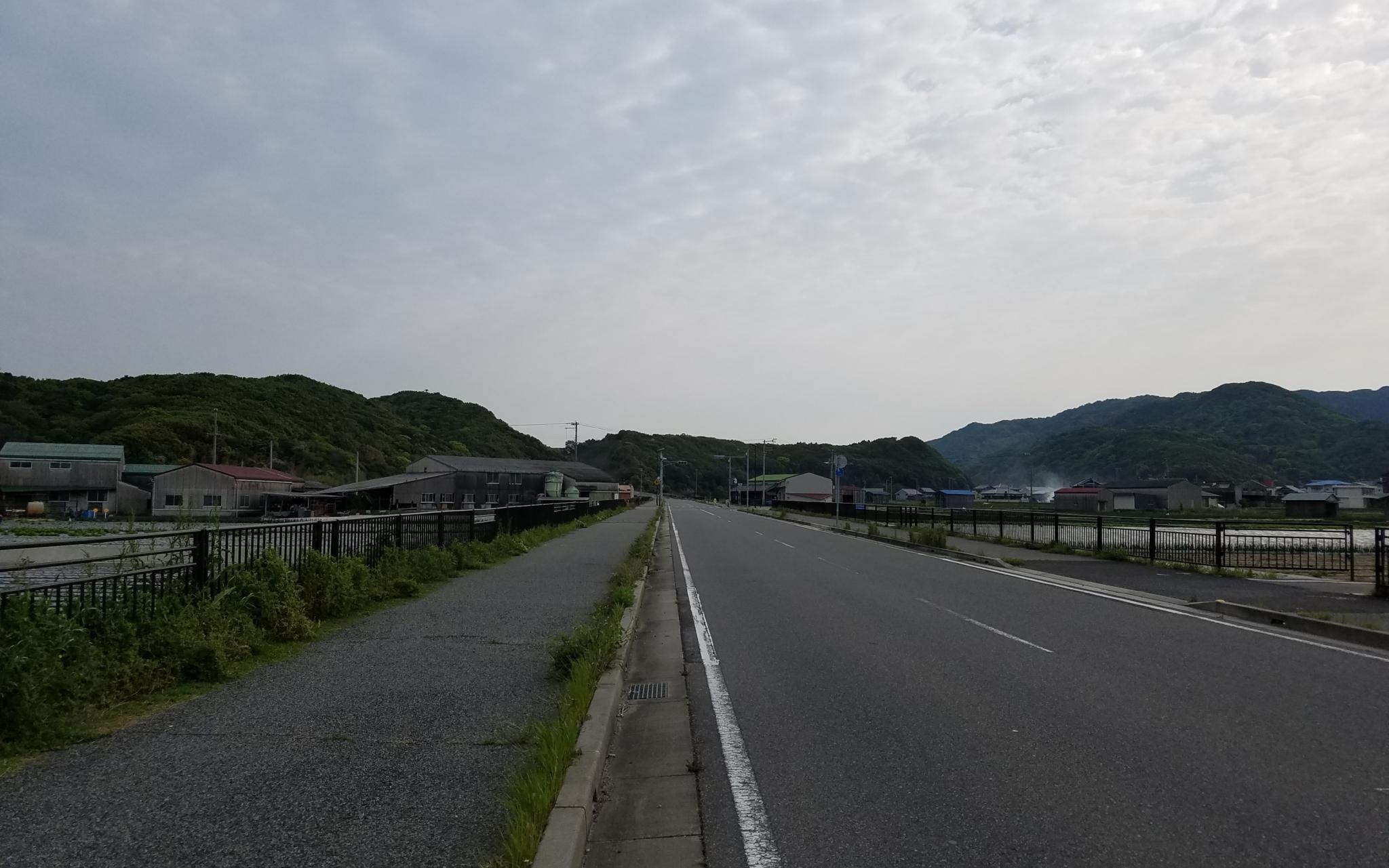 f:id:ToshUeno:20170429072446j:plain