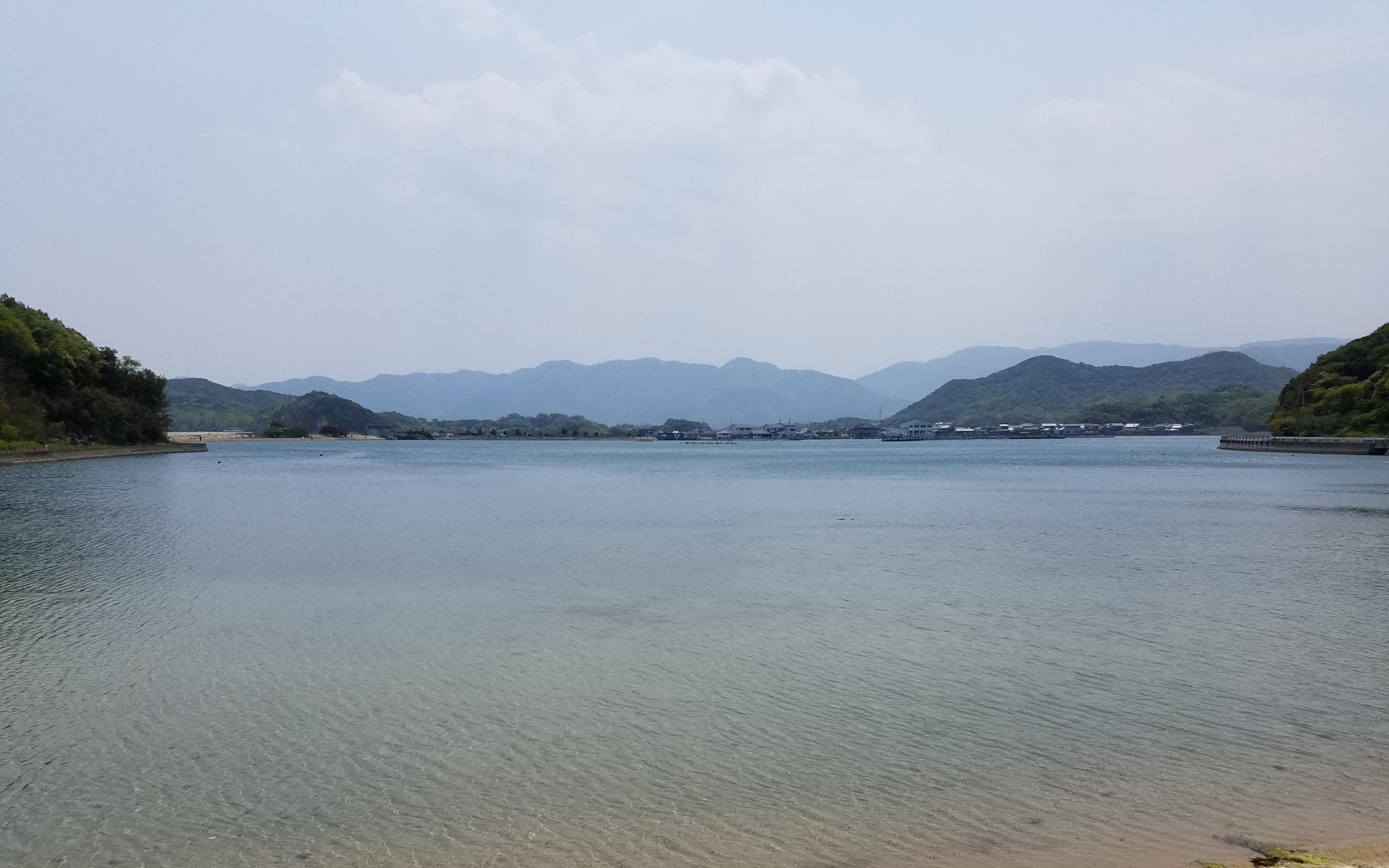 f:id:ToshUeno:20170429114808j:plain