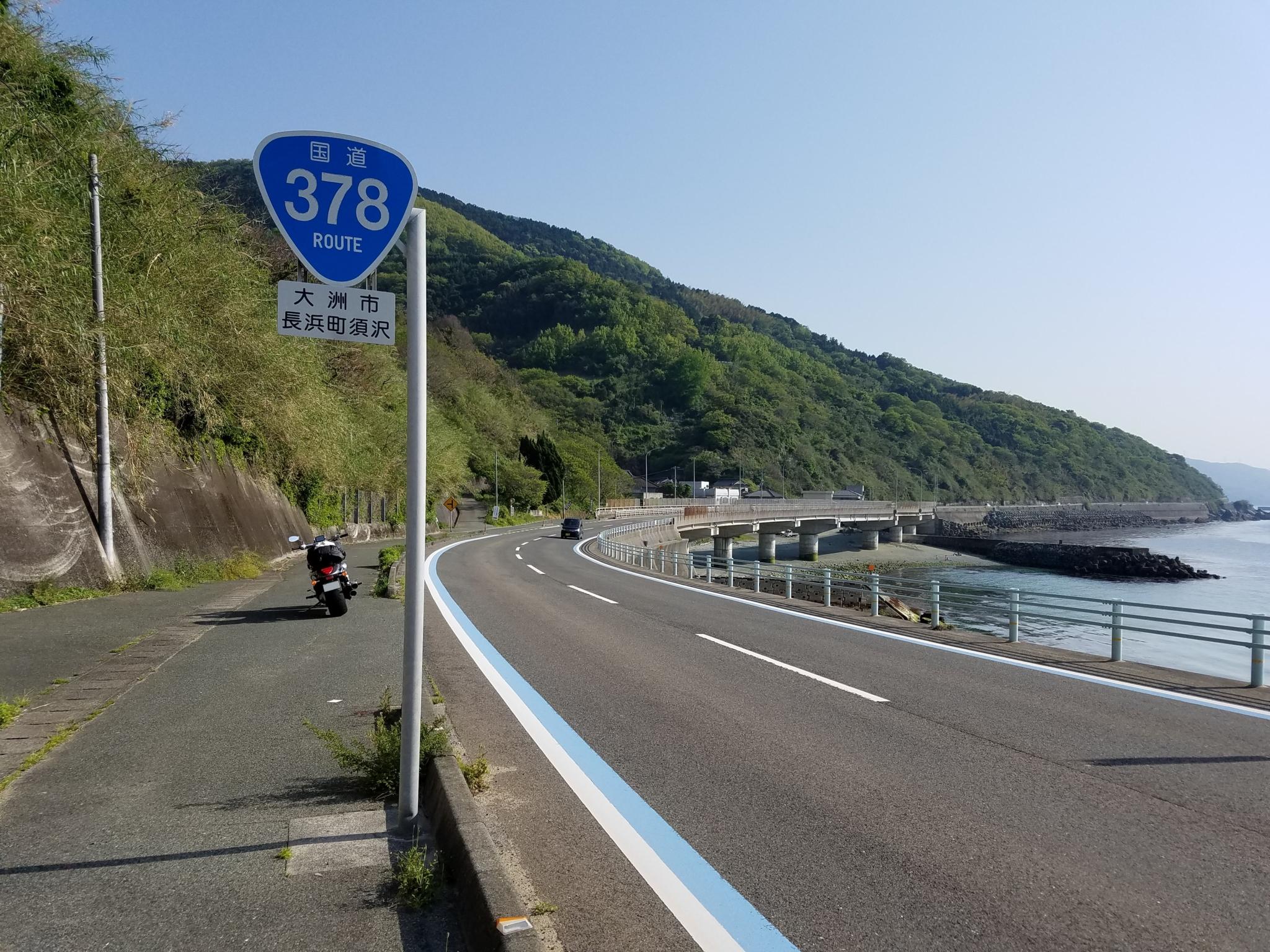 f:id:ToshUeno:20170430155940j:plain