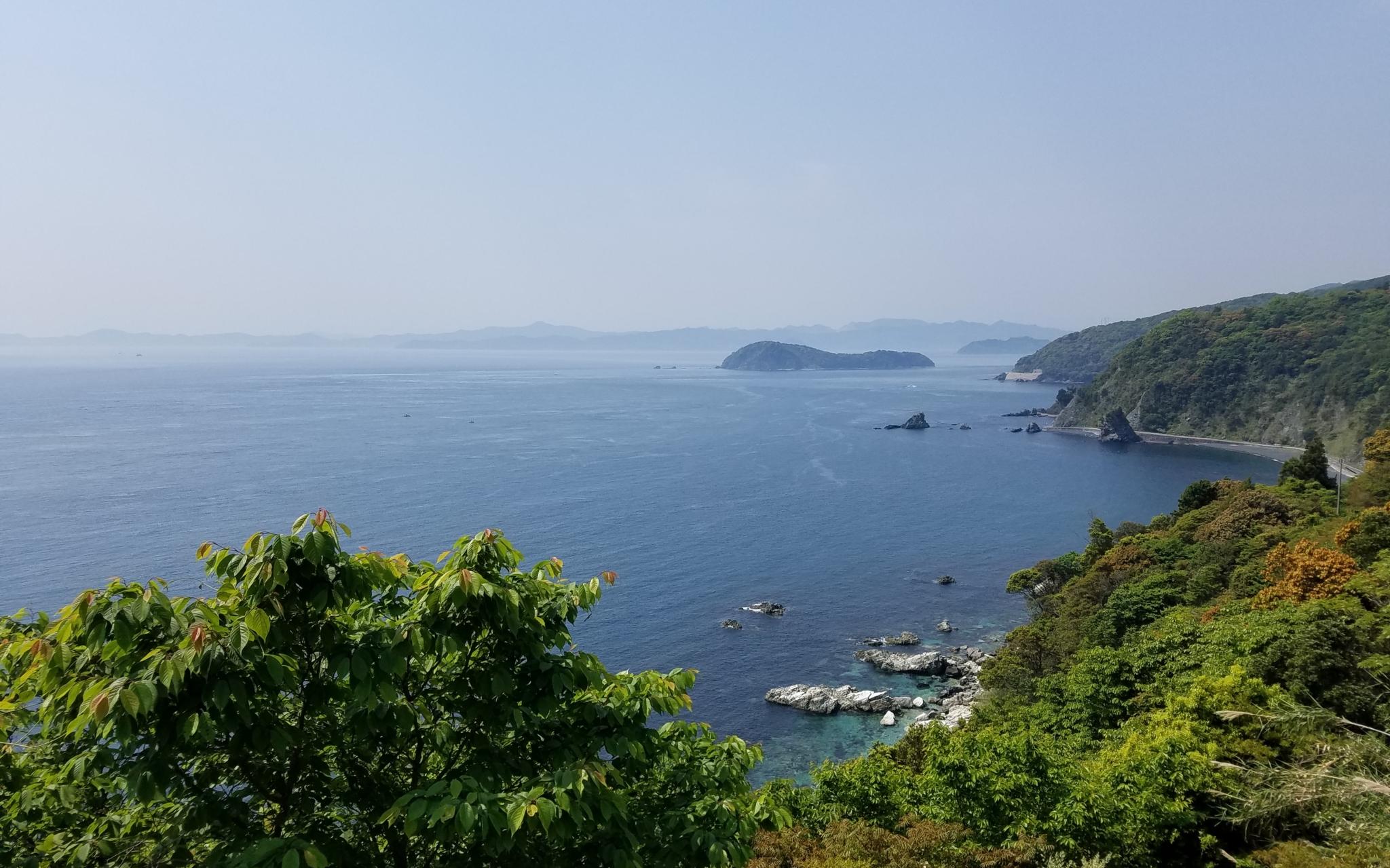 f:id:ToshUeno:20170501100529j:plain
