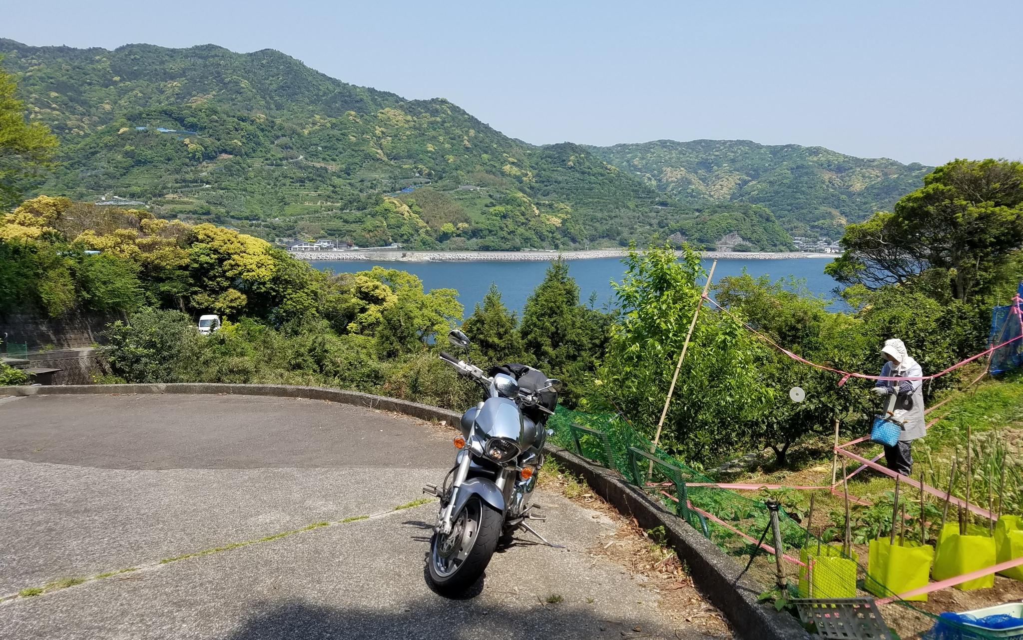 f:id:ToshUeno:20170501103749j:plain
