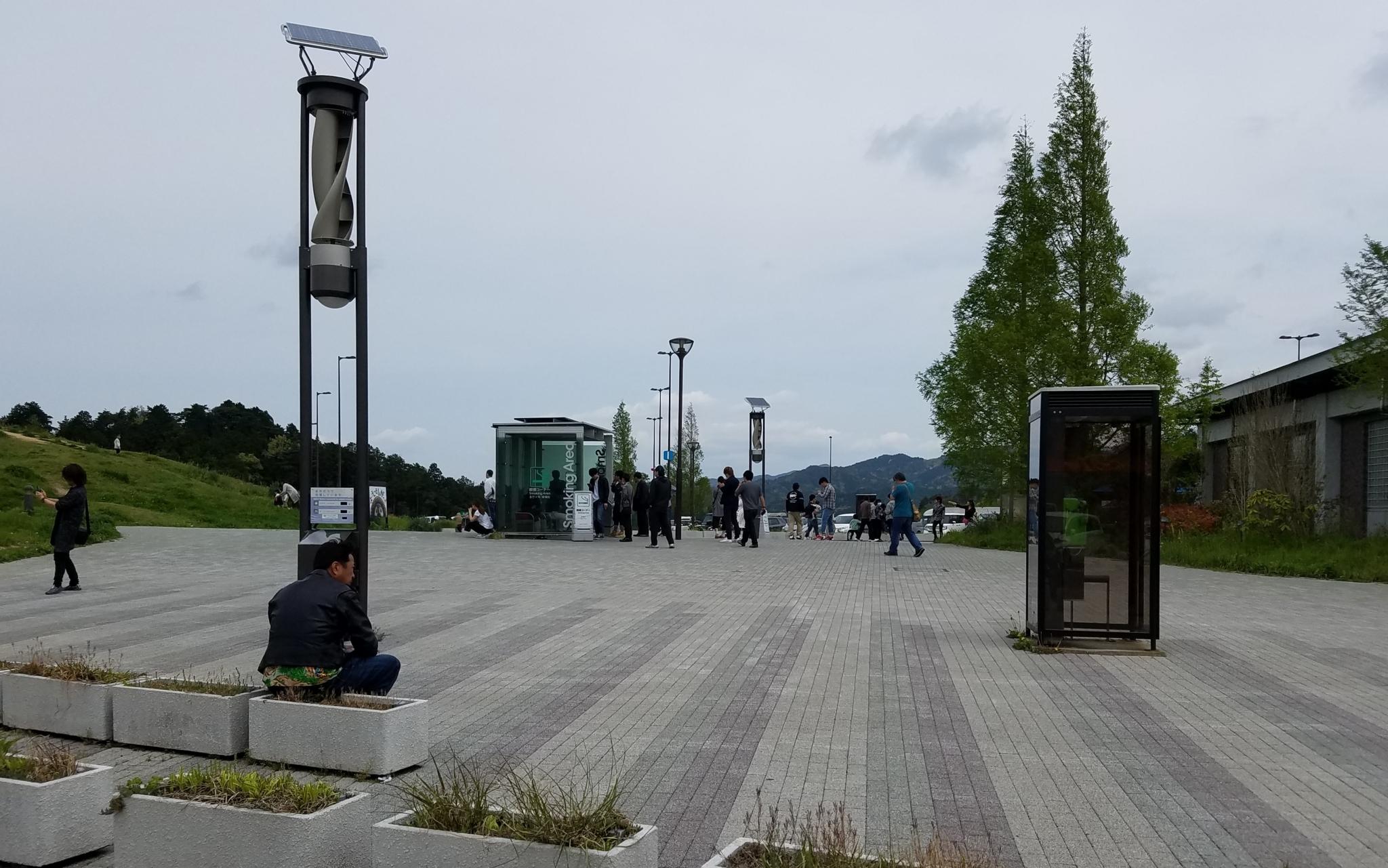 f:id:ToshUeno:20170503102852j:plain