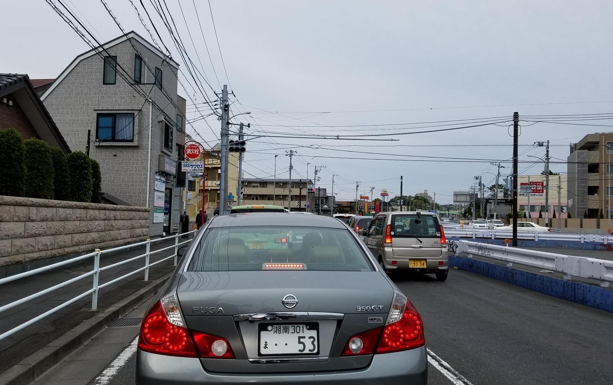 f:id:ToshUeno:20170503165131j:plain