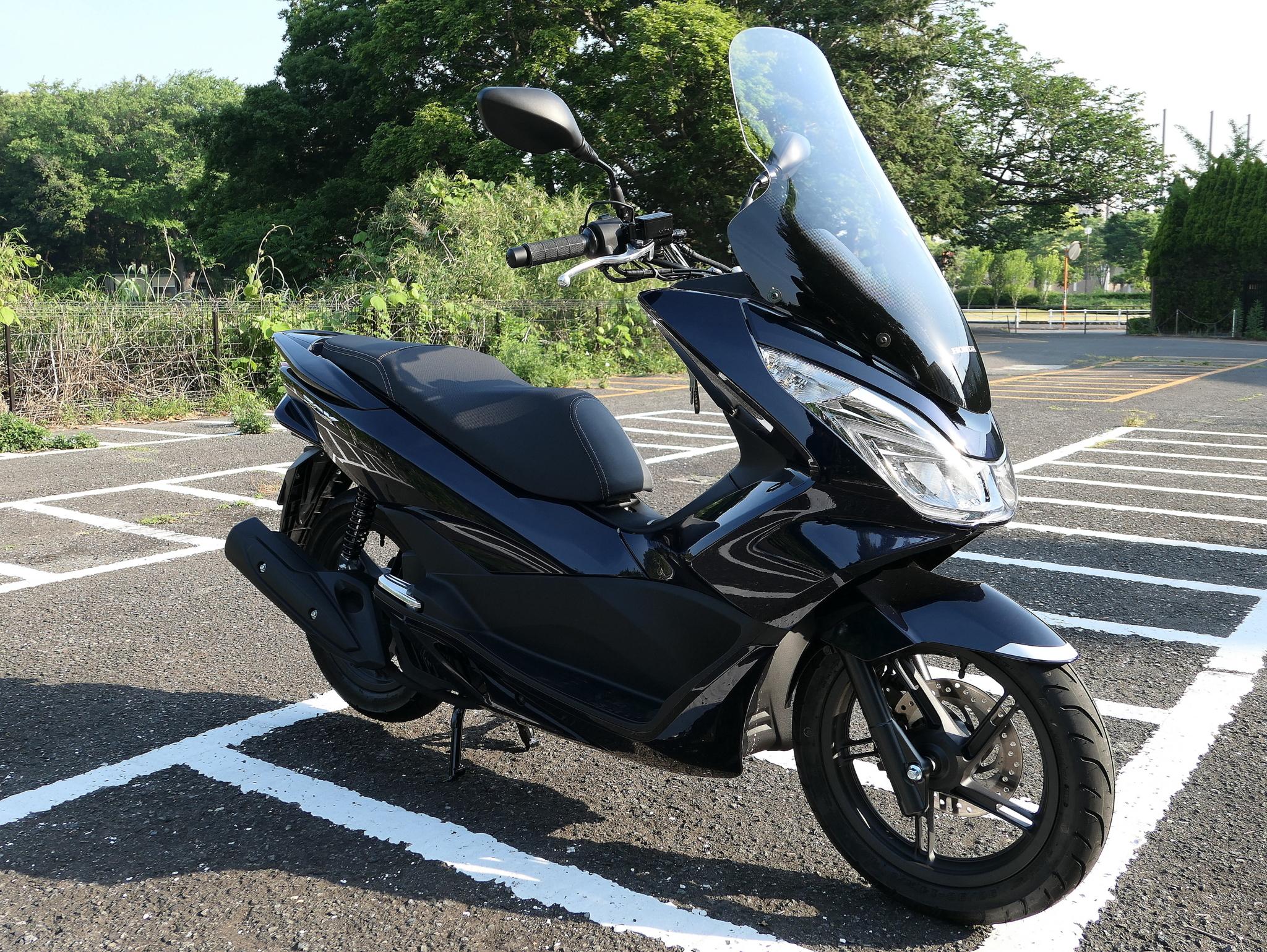 f:id:ToshUeno:20170521064655j:plain