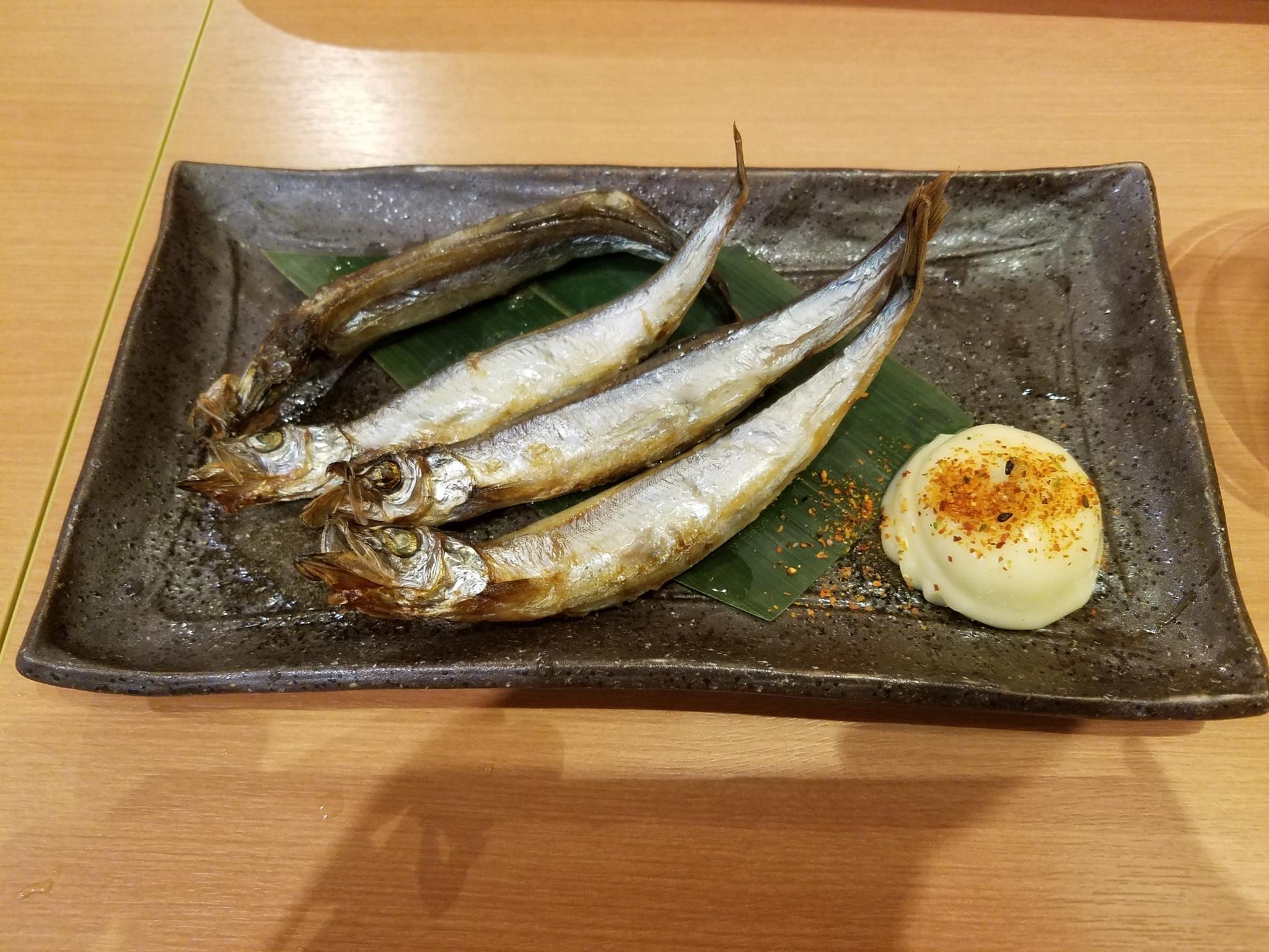 f:id:ToshUeno:20171123190437j:plain