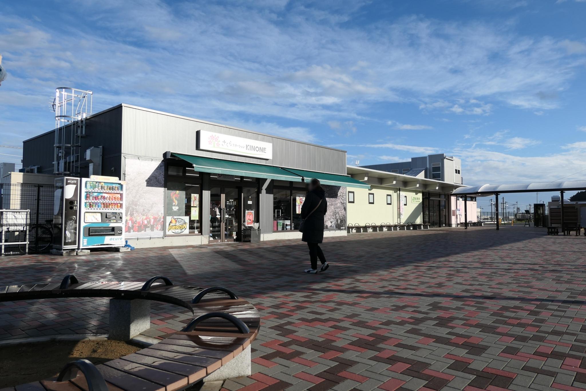 f:id:ToshUeno:20171203213419j:plain