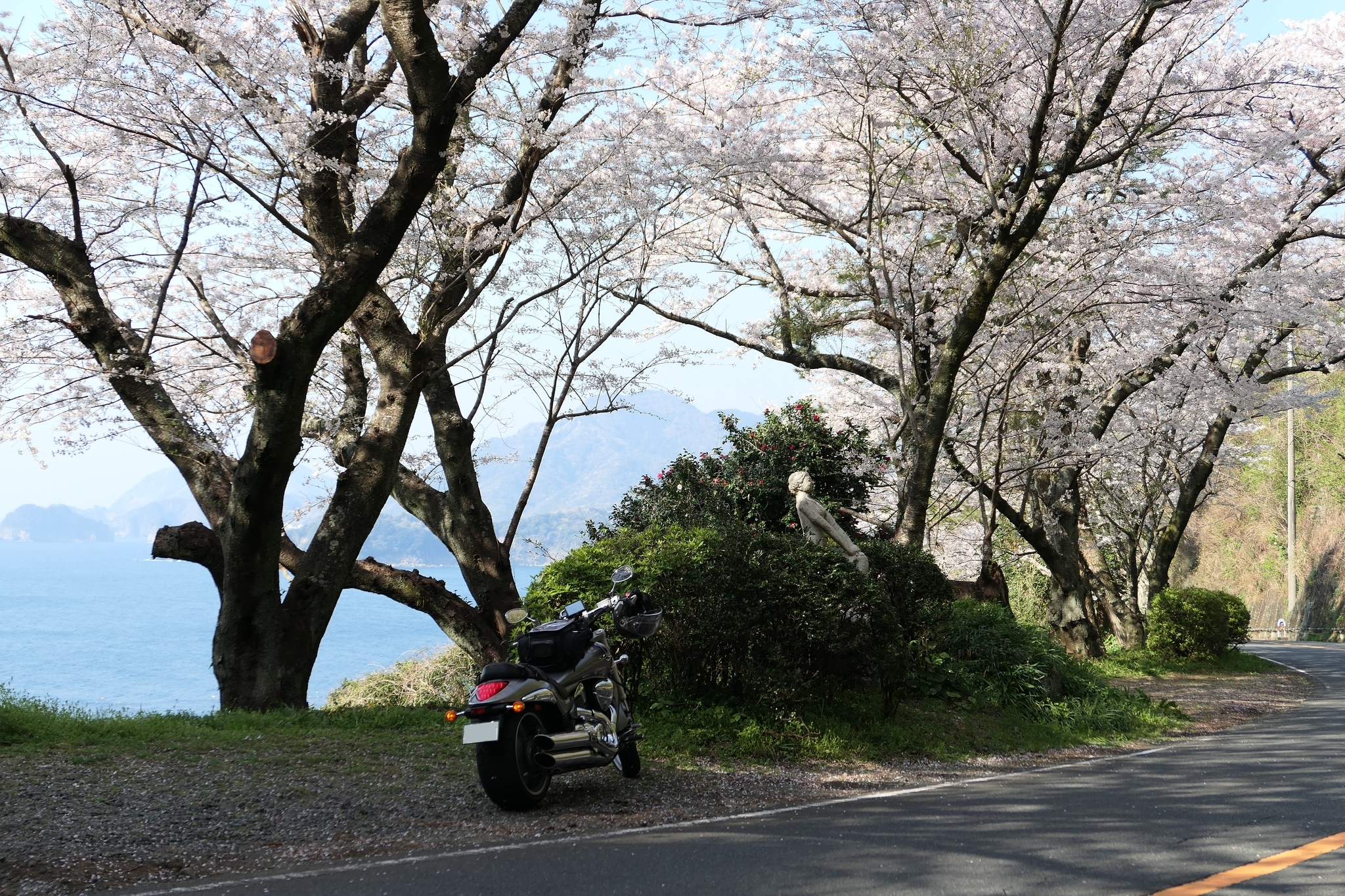 f:id:ToshUeno:20180328151439j:plain