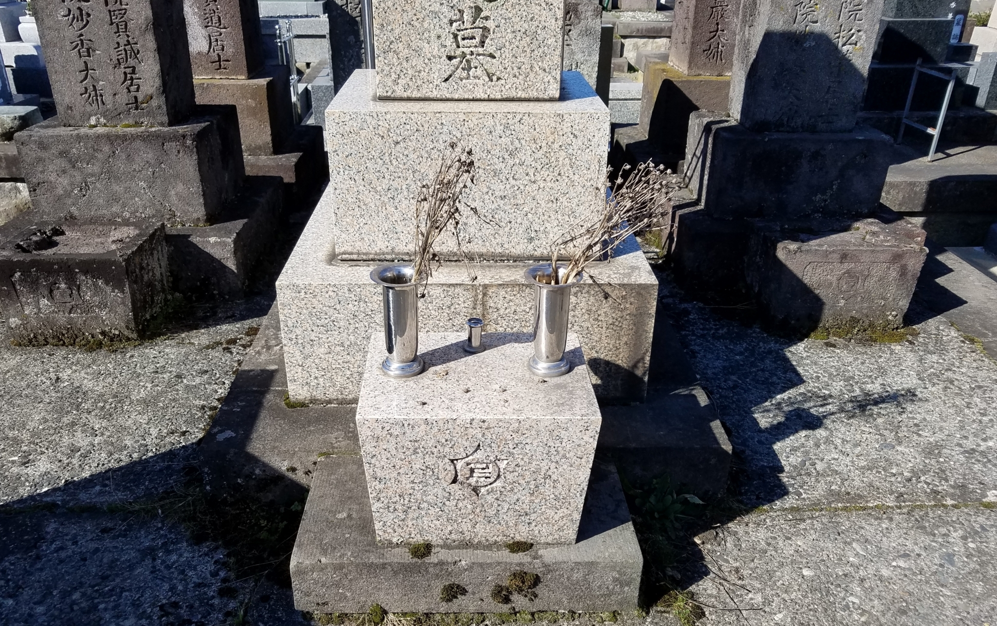 f:id:ToshUeno:20180330145722j:plain