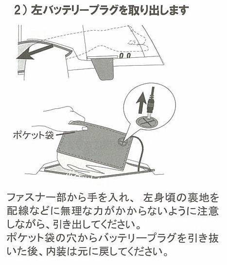 f:id:ToshUeno:20181128154210j:plain