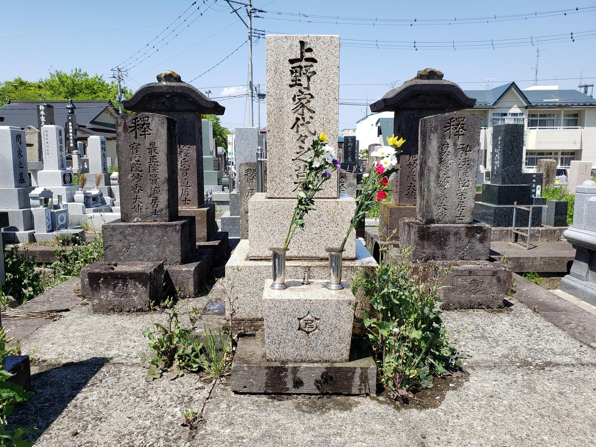 f:id:ToshUeno:20190512131349j:plain