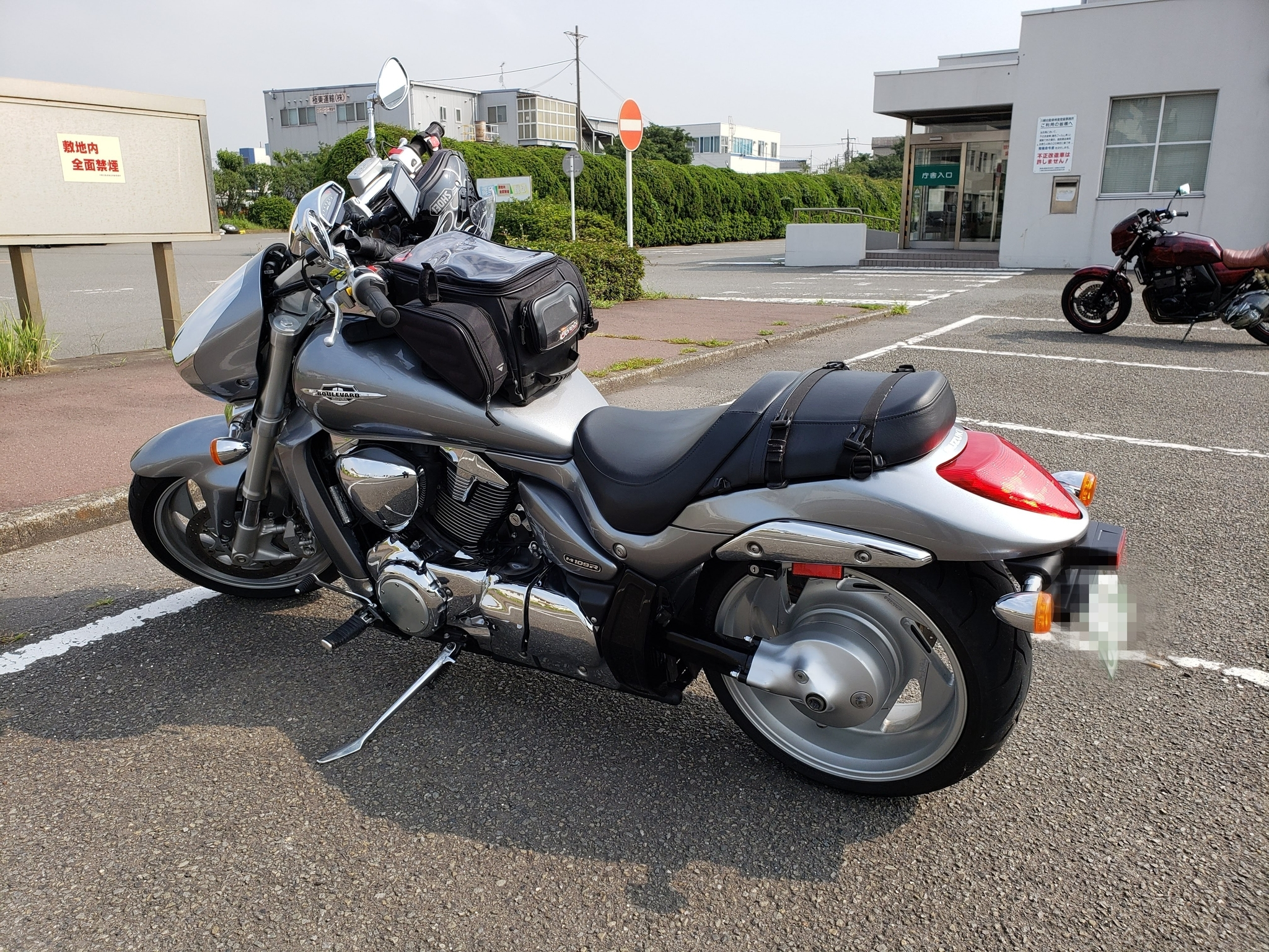 f:id:ToshUeno:20190802083400j:plain