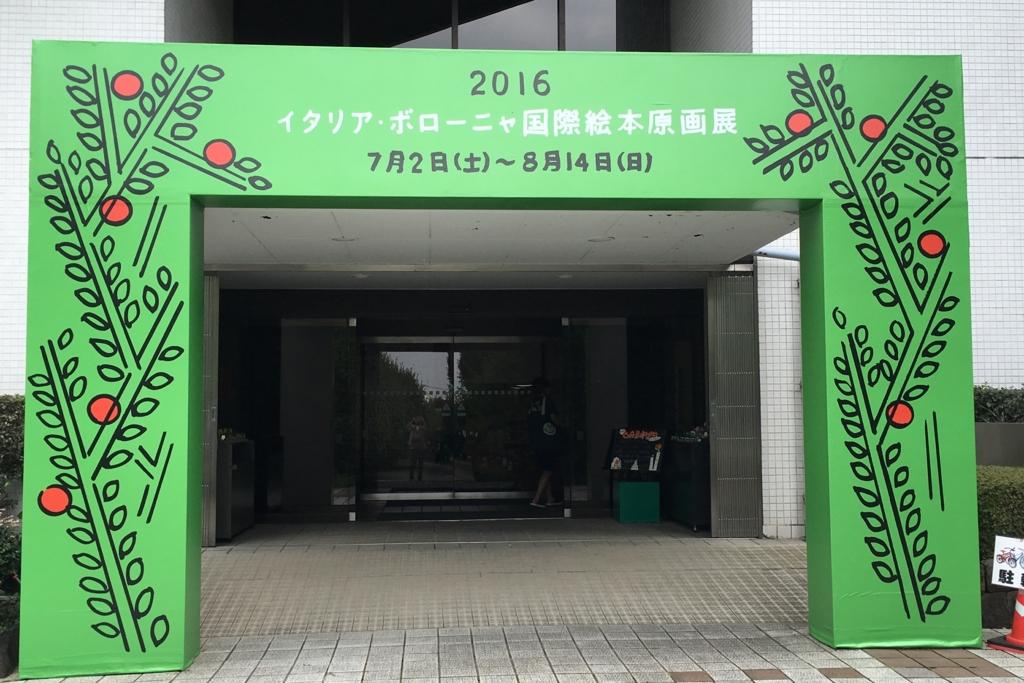 f:id:Toshi-bm:20160813144246j:plain