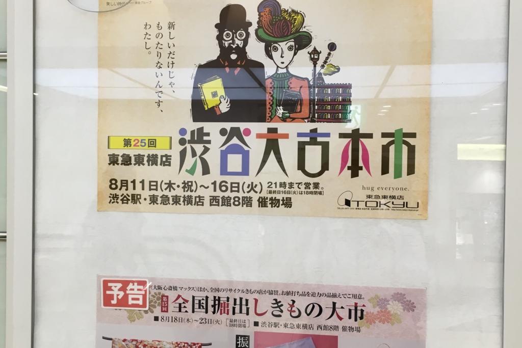 f:id:Toshi-bm:20160814134820j:plain