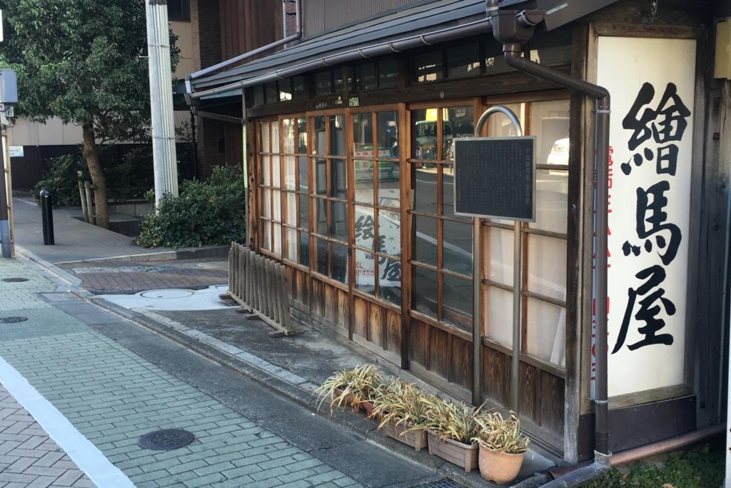 f:id:Toshi-bm:20170212161341j:plain
