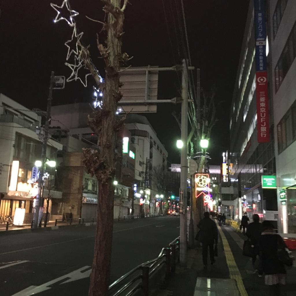 f:id:Toshi-bm:20170224213054j:plain