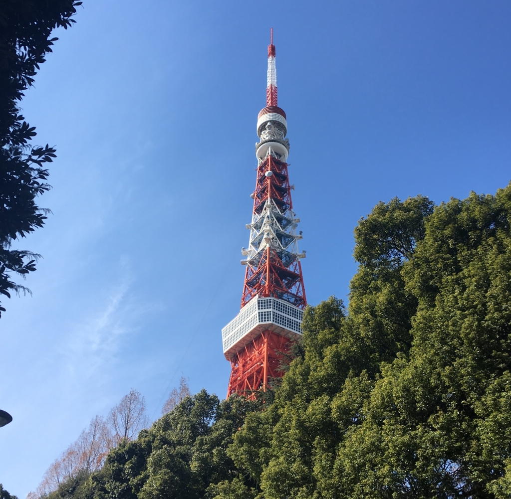 f:id:Toshi-bm:20170226194741j:plain