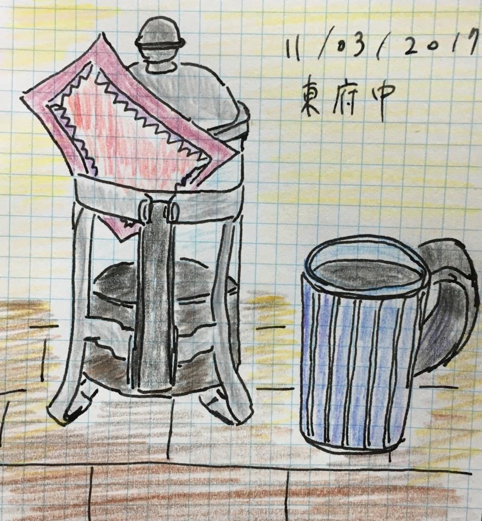f:id:Toshi-bm:20170311233831j:plain