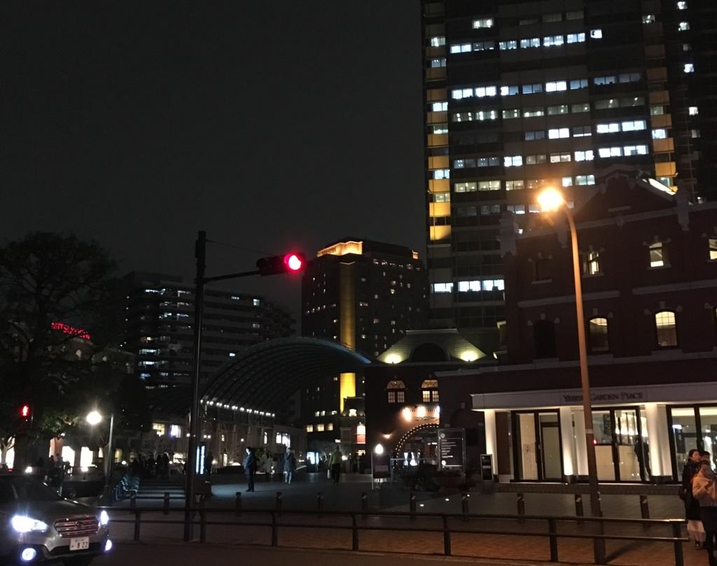 f:id:Toshi-bm:20170313213417j:plain