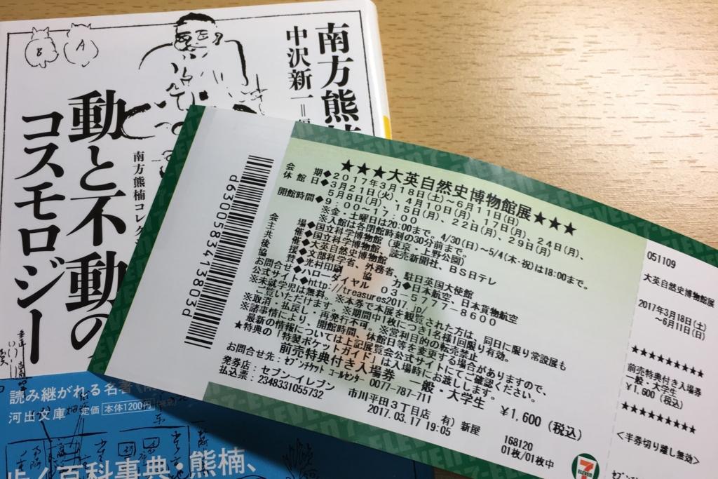 f:id:Toshi-bm:20170321175818j:plain