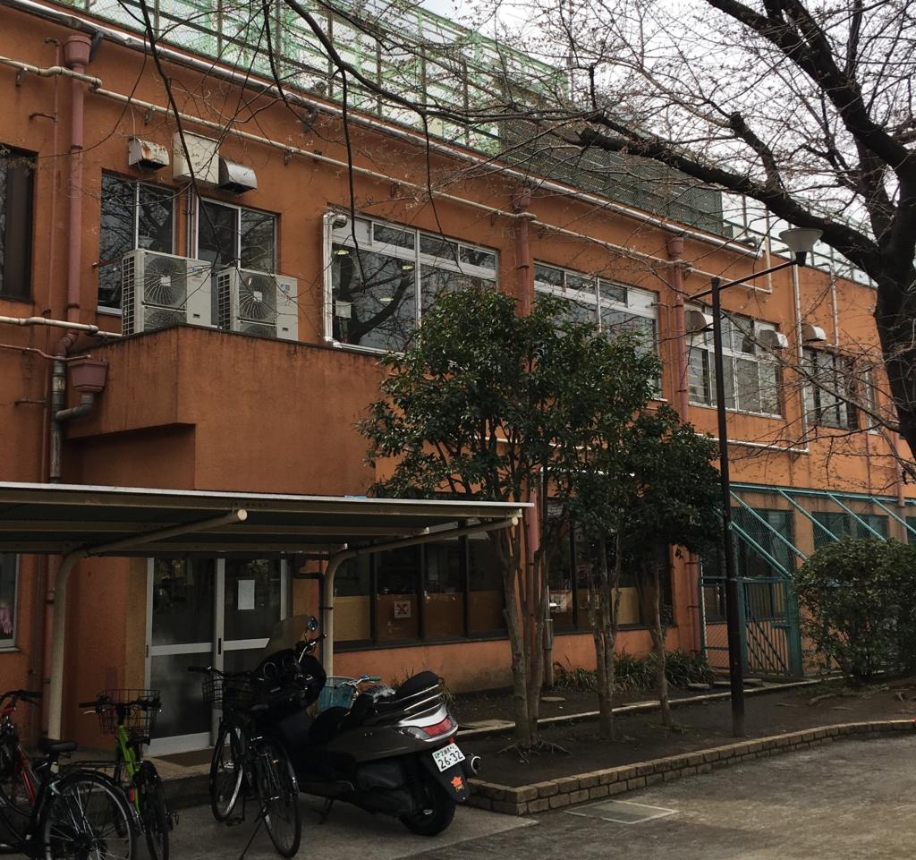 f:id:Toshi-bm:20170329120812j:plain
