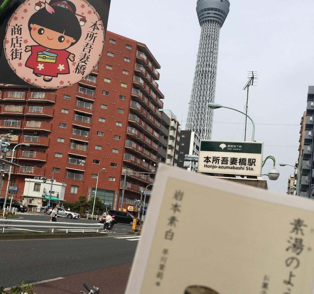 f:id:Toshi-bm:20170507170150j:plain