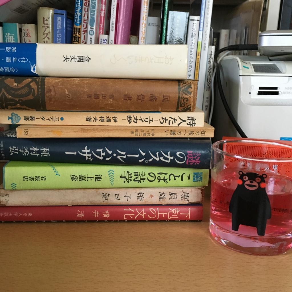 f:id:Toshi-bm:20170527174502j:plain