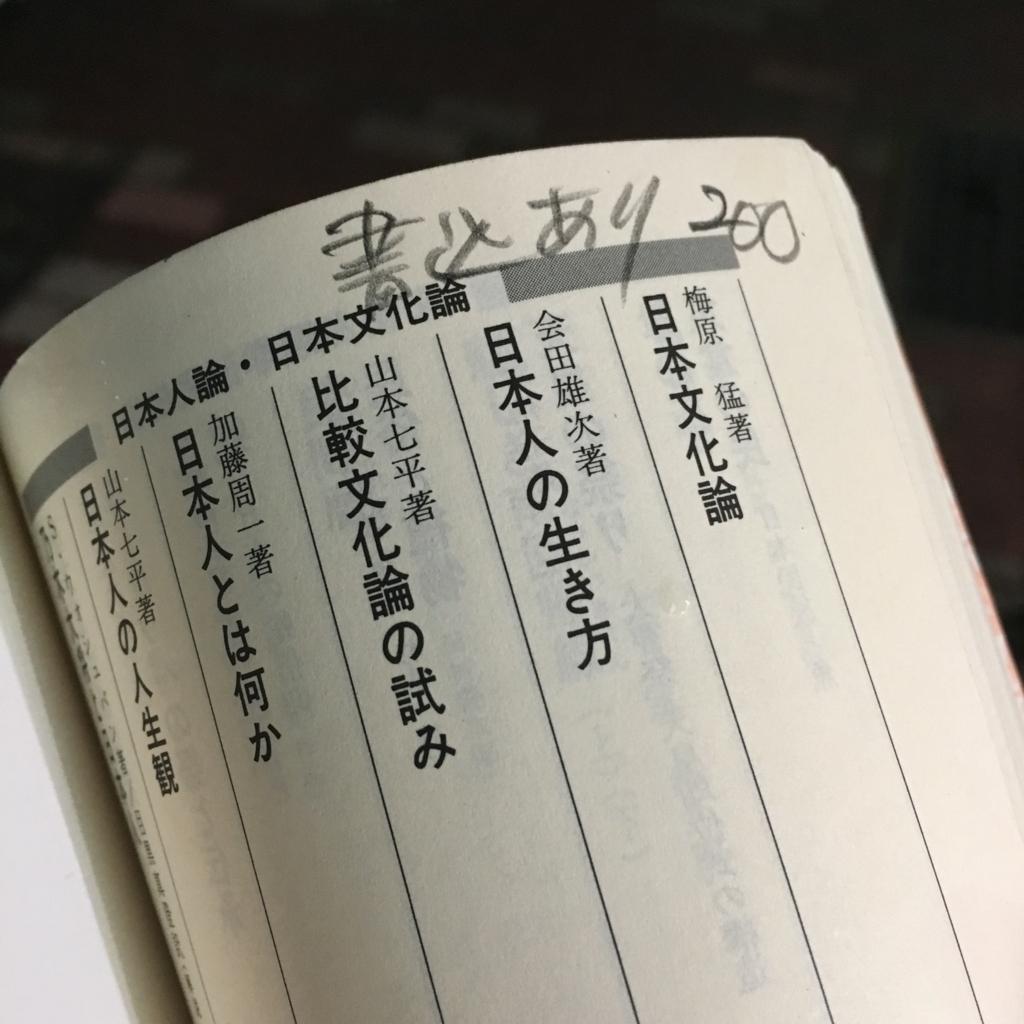 f:id:Toshi-bm:20170819195320j:plain