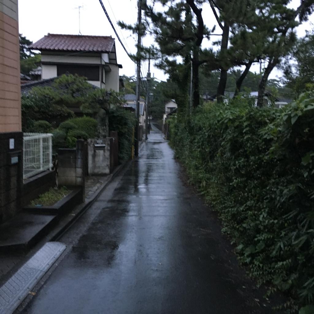 f:id:Toshi-bm:20171022095326j:plain