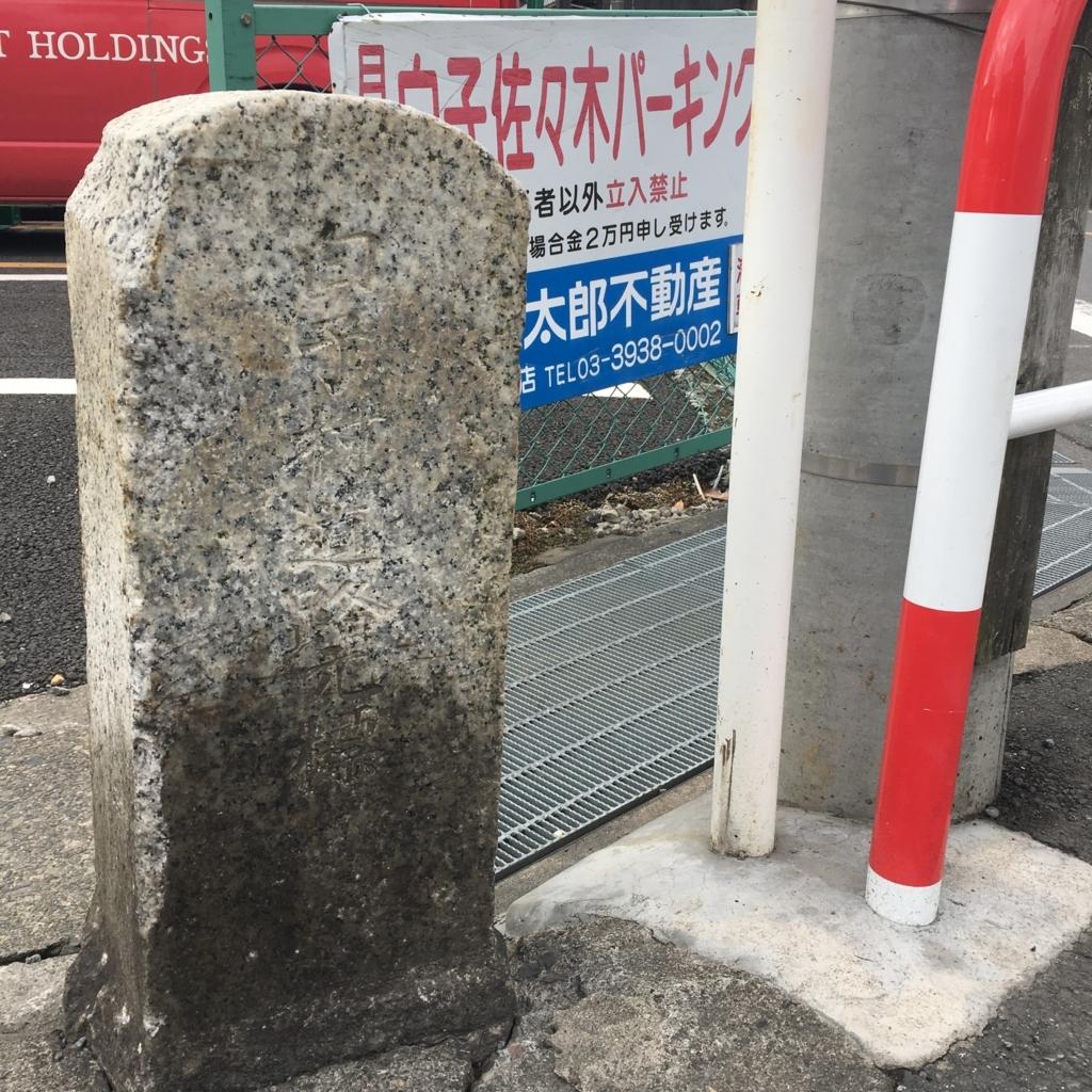 f:id:Toshi-bm:20180211162949j:plain