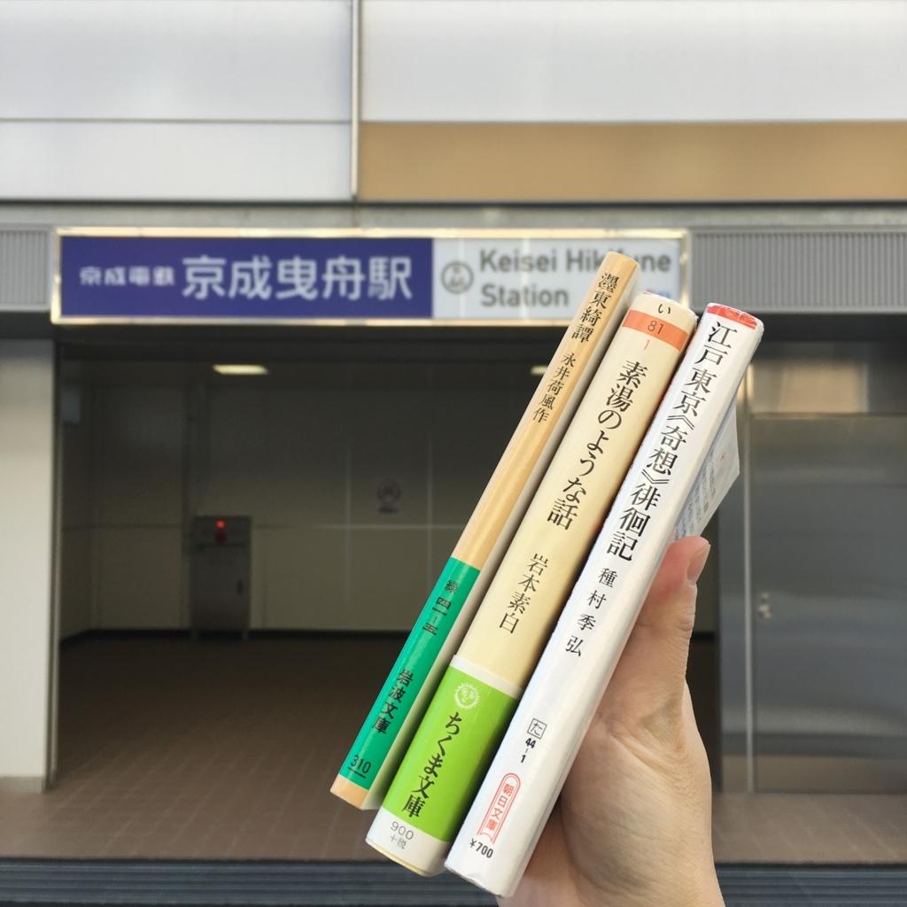 f:id:Toshi-bm:20180325115030j:plain