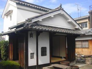 f:id:Toshi-shi:20161016112124j:plain