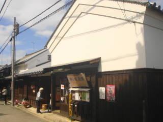 f:id:Toshi-shi:20161016115809j:plain