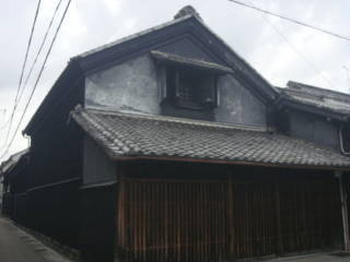 f:id:Toshi-shi:20180414173503j:plain